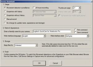 ContaCam náhled pro download