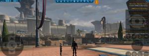 VirtualGamepad náhled pro download