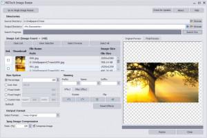 MSTech Image Resize náhled pro download