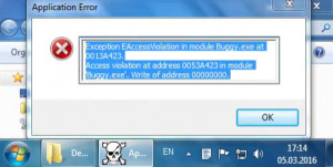 Textify náhled pro download