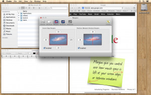 SizeUp náhled pro download