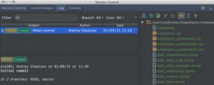JetBrains DataGrip náhled pro download