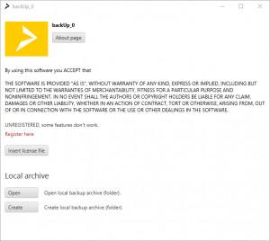 backUp_0 náhled pro download
