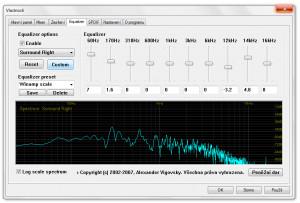 AC3Filter náhled pro download