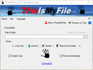 ThisIsMyFile náhled pro download