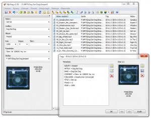 Mp3tag náhled pro download
