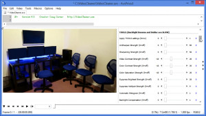 VideoCleaner náhled pro download