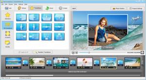 SmartSHOW 3D náhled pro download