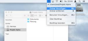 BoxWrap náhled pro download
