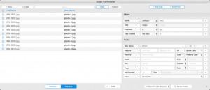 Smart File Renamer náhled pro download