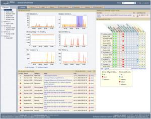 MySQL náhled pro download