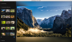 Phiewer náhled pro download