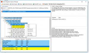 Smart Integration Express náhled pro download
