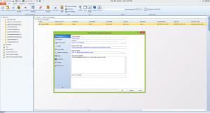 SQL RD náhled pro download