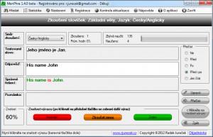 MenPhra náhled pro download