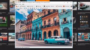 FotoStation náhled pro download