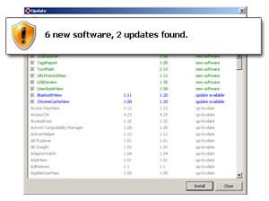 WSCC náhled pro download