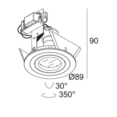 S14 Ka24de Wiring Diagram Vg30e Wiring Diagram Wiring