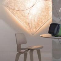 Flos Ariette 2 Wall lamp 100cm 4x40W E27 F0500009 ...