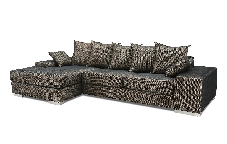 kartell sofa largo discount sectionals sofas 7162 lámparas de diseño