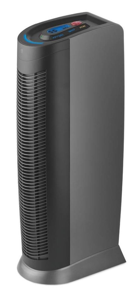 Best Holmes air purifiers for cigarette smoke