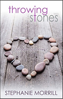 Throwing Stones (Skylar Hoyt #??, Ellie Sweets #??) by Stephanie Morrill