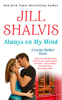Always On My Mind (Lucky Harbor #8) by Jill Shalvis