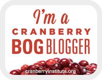 cranberryinstitute.org