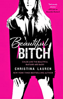 Beautiful Bitch (Beautiful Bastard #1.5) by Christina Lauren