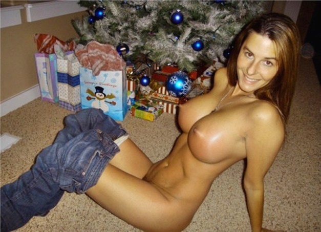 Xmas - Free XXX Videos, Download XXX Videos, XXX Porn Videos