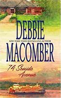 74 Seaside Avenue (Cedar Cove #7) by Debbie Macomber