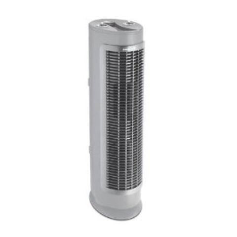 Compact austin air purifiers 2015