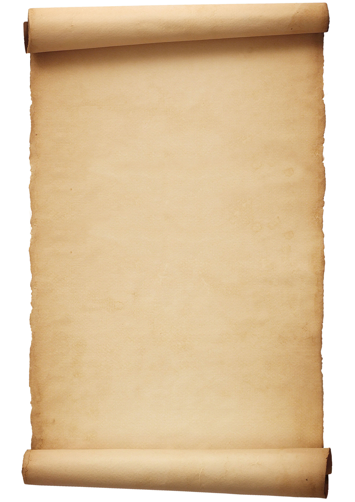 Blank Scroll Blank Template Imgflip