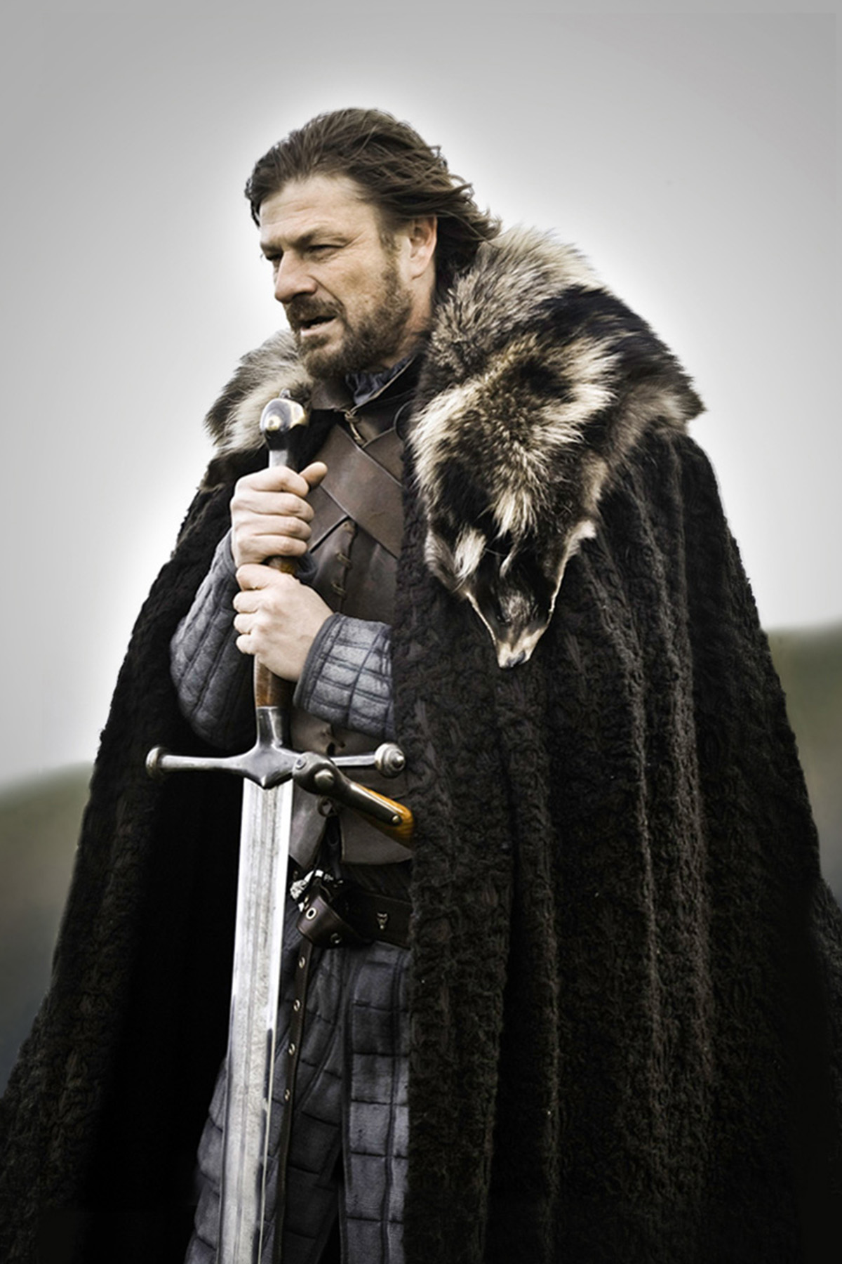 25+ Best Memes About Winter Is Coming Meme Generator