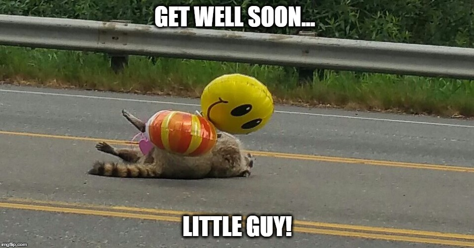 get well soon imgflip