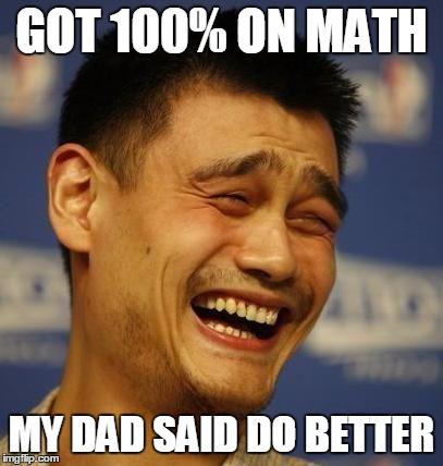 Image result for asian meme