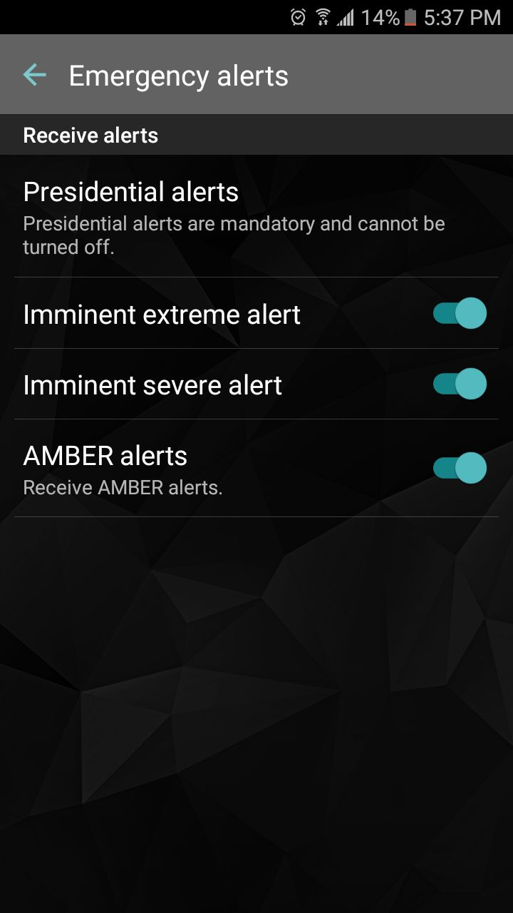 Presidential Alert Meme Template : presidential, alert, template, Trump, Emergency, Alert, Blank, Template, Imgflip