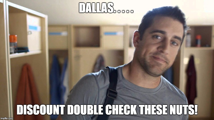 double check imgflip
