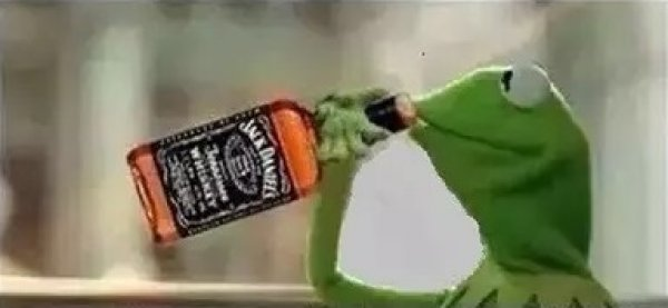 Kermit Frog Meme Maker