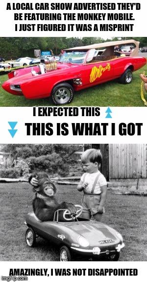 Classic Car Meme : classic, Memes, Imgflip