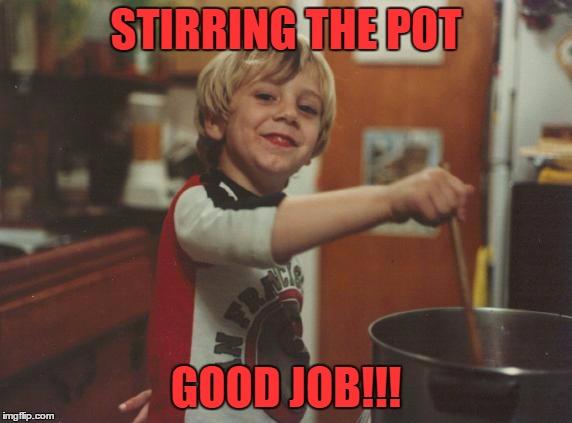 Stirring The Pot Gif 8