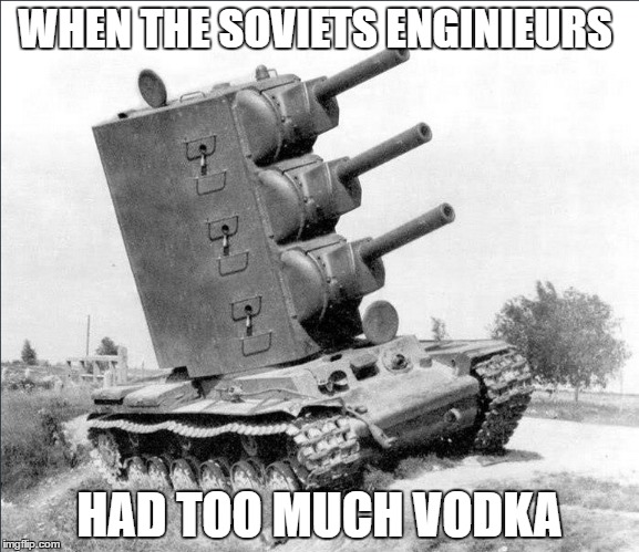 Vodka Quotes Wallpapers Kv 2 2 2 Is Very Stronk Imgflip