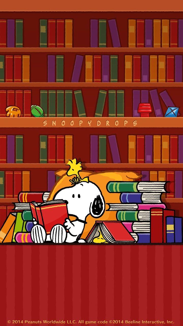 Birthday Woodstock Snoopy And Happy