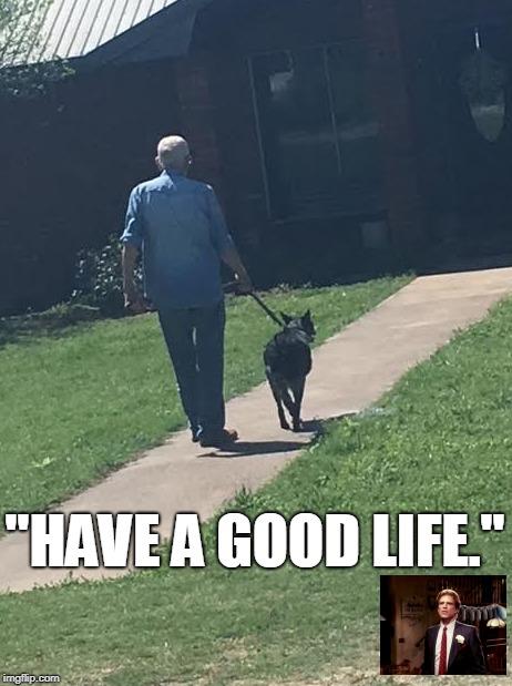 Bye Dog Meme : Puppy, Memes, Imgflip