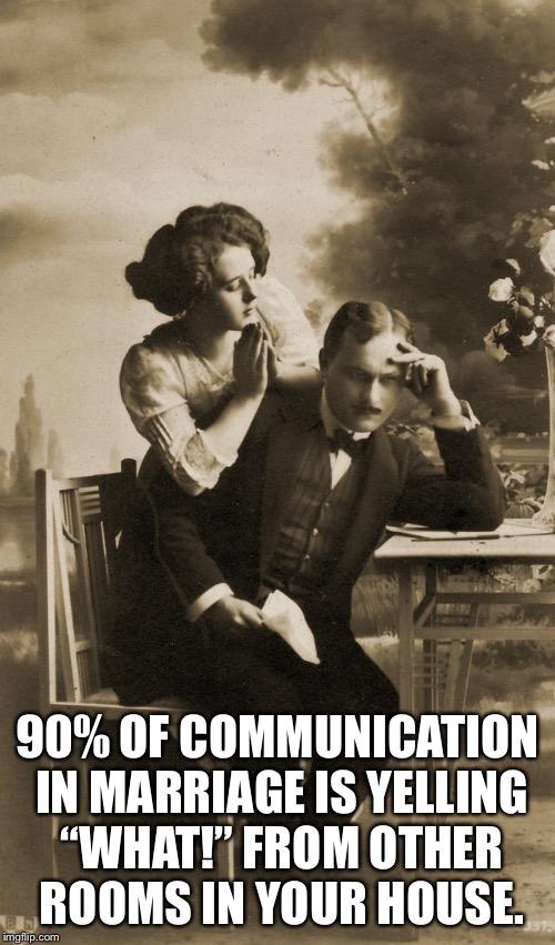 Wife Meme Love : Memes, Imgflip