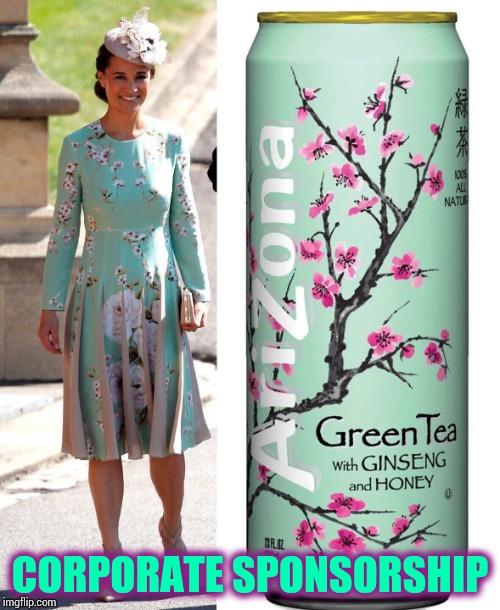 Arizona Tea Meme : arizona, Royal, Wedding,, Brought, By...., Imgflip