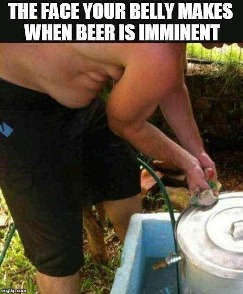 Belly Meme : belly, Belly, Memes, Imgflip