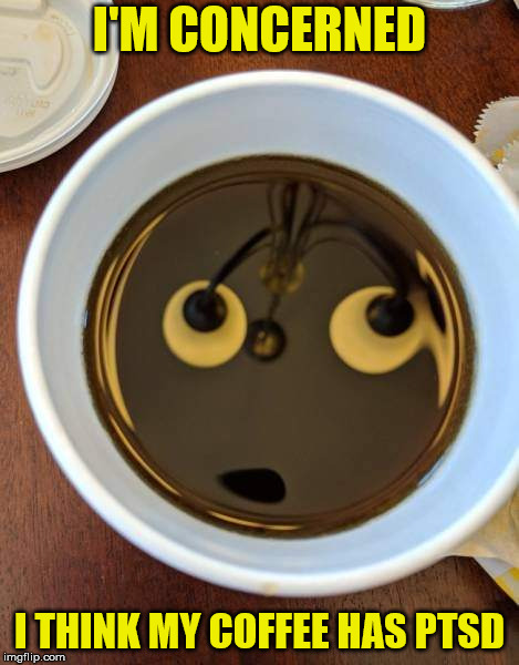 Coffee Meme Wednesday : coffee, wednesday, Strong, Coffee,, Think, Shit:, Wednesday, Imgflip