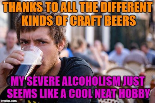 Mmmmmmm Beer Imgflip