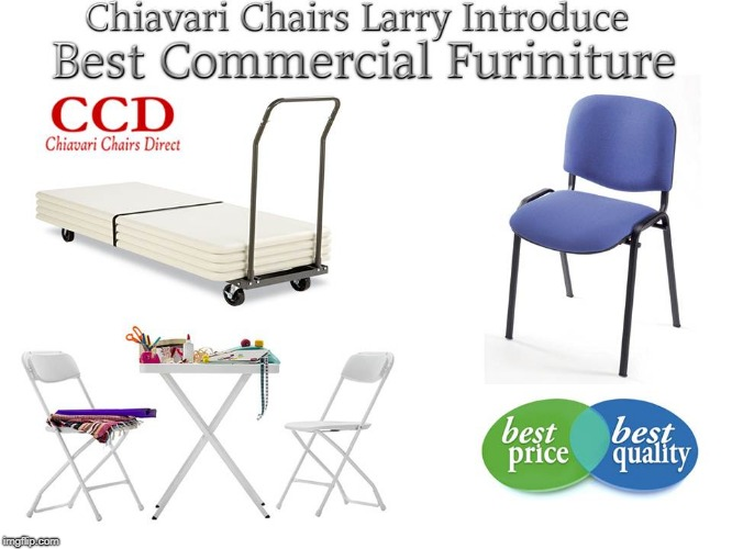 best chiavari chairs mid century modern table and larry introduce commercial furiniture imgflip